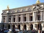 法國自由行:DSC01122-1