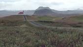 20181006  冰島 斯奈山半島:IMAG3460.JPG