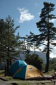 福壽山農場、武陵農場~~露營、賞楓行:1114 624.jpg