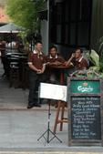 100/10/4~8    馬來西亞吉隆坡--棕櫚樹海上度假村五日遊:631-1.jpg