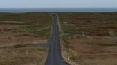 20181006  冰島 斯奈山半島:IMAG3464.JPG