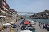 葡萄牙 波爾圖 漫步多羅河畔 Rio Douro:DSC_6425.JPG