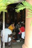 100/10/4~8    馬來西亞吉隆坡--棕櫚樹海上度假村五日遊:100811 620.jpg