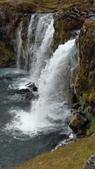 20181006  冰島 斯奈山半島:IMAG3414.JPG