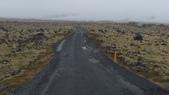 20181006  冰島 斯奈山半島:IMAG3468.JPG