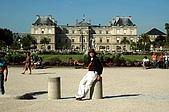 法國自由行:DSC_0013