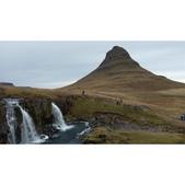 20181006  冰島 斯奈山半島:相簿封面