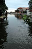 100/10/4~8    馬來西亞吉隆坡--棕櫚樹海上度假村五日遊:100811 636.jpg
