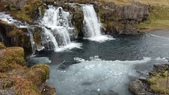20181006  冰島 斯奈山半島:IMAG3432.JPG