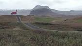 20181006  冰島 斯奈山半島:IMAG3461.JPG