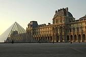 法國自由行:DSC_0022