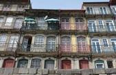 葡萄牙 波爾圖 漫步多羅河畔 Rio Douro:DSC_6438.JPG