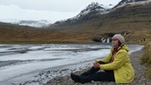 20181006  冰島 斯奈山半島:IMAG3445.JPG