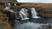 20181006  冰島 斯奈山半島:IMAG3431.JPG