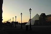法國自由行:DSC_0024