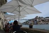 葡萄牙 波爾圖 漫步多羅河畔 Rio Douro:DSC_6421.JPG