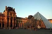 法國自由行:DSC_0026