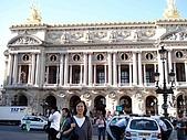 法國自由行:DSC01119-1