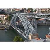 葡萄牙 波爾圖 漫步多羅河畔 Rio Douro:相簿封面