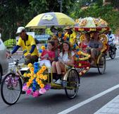 100/10/4~8    馬來西亞吉隆坡--棕櫚樹海上度假村五日遊:642-1.jpg