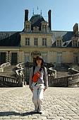 法國自由行:DSC_0048