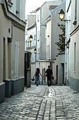 法國自由行:DSCW0065
