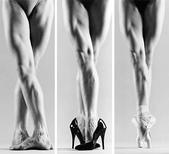芭蕾腳:1172857102.jpg
