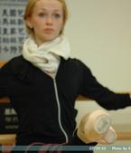 2007國際芭蕾舞星在台北:1420431561.jpg