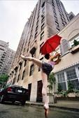 芭蕾圖片收藏本:1859060272.jpg