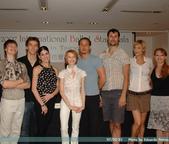 2007國際芭蕾舞星在台北:1420431555.jpg