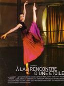 芭蕾圖片收藏本:1859066564.jpg
