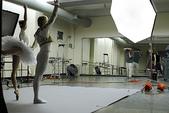 芭蕾圖片收藏本:1859060282.jpg