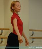 2007國際芭蕾舞星在台北:1420431562.jpg