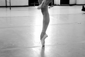 芭蕾腳:1172857104.jpg