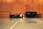 芭蕾圖片收藏本:1859066556.jpg