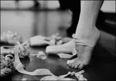 芭蕾腳:1172857105.jpg
