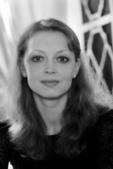 Elena Tentschikowa:1118185069.jpg