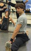 芭蕾圖片收藏本:1859066557.jpg