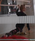 2007國際芭蕾舞星在台北:1420431563.jpg