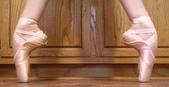 芭蕾腳:1172857114.jpg
