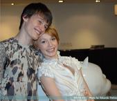 2007國際芭蕾舞星在台北:1420431551.jpg