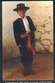 Angel Corella:1790115173.jpg