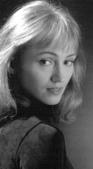 Larissa Lezhnina:1847019486.jpg