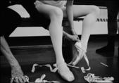 芭蕾腳:1172857106.jpg