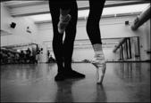 芭蕾腳:1172857107.jpg