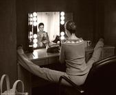 芭蕾圖片收藏本:1859066559.jpg