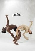 芭蕾圖片收藏本:1859060269.jpg