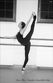 芭蕾圖片收藏本:1859066560.jpg