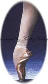 芭蕾腳:1172857100.jpg