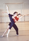 芭蕾圖片收藏本:1859060279.jpg